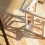 正確な木造・鉄骨住宅のメリット・デメリットとは( 古い情報に惑わされないで! )