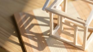古い情報に惑わされないで! 正確な木造・鉄骨住宅のメリット・デメリットとは