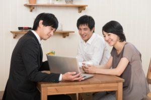 注文住宅で契約後にオプション費用が跳ね上がる原因とは?