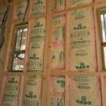 【断熱材は結局何がいいの?】断熱材選びは住宅の生命線