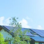 【太陽光発電で後悔?】新築で失敗する9つの原因と対策