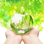 2020年ZEHや太陽光が義務化? 家の資産価値って心配すべき?