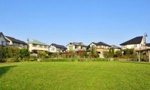 【土地購入までの流れ】良い土地を買うには段取りと早さが必須!
