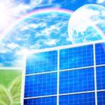 【新築で太陽光発電はつけるべき?】太陽光の必要性をズバリ解答!