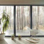 新築で失敗しない窓・サッシの選び方と失敗例7選