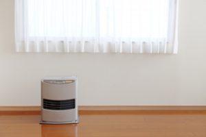 「全館空調」と「全館床暖房」を7つの基準から徹底比較した