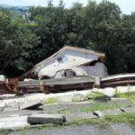 【熊本地震で分かる】どのハウスメーカーも耐震への不安は必要ない?