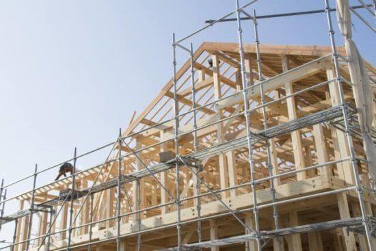 【木造住宅の工法を比較】種類が多すぎ、結局どれが良いの?
