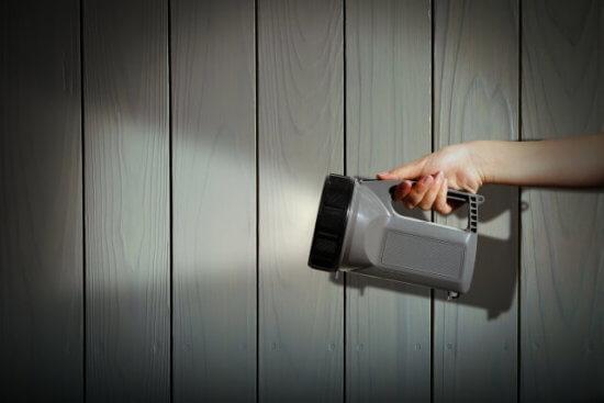 【断言】オール電化で停電しても備えておけばデメリットにならない
