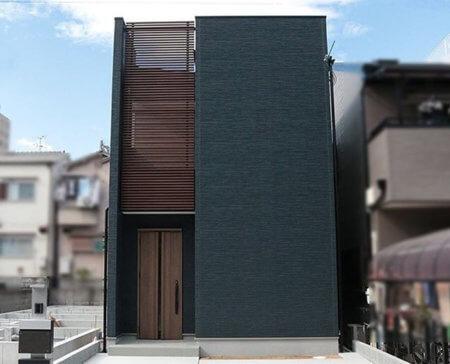 eiwa_housing