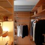 新築の収納計画で失敗しない方法と収納アイデア7選