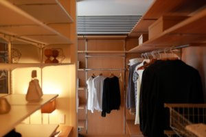 新築の収納計画で失敗しない方法と収納アイデア9選