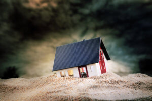 【建築会社の選び方】失敗する3つの大きな原因と対策