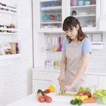 新築のキッチン収納を【おしゃれ&機能性アップ】するポイント